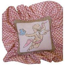 jessica-mcclintock-cherish-wee-pillow