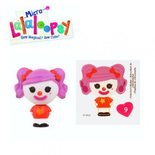 Lalaloopsy-TM-Micro-World-Surprise-Pack-Series-2-Mueca-9