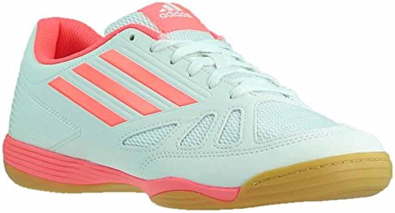 adidas Sportschuhe TT10 Unisex Turnschuhe Tischtennis  Billig und erschwinglich Im Verkauf