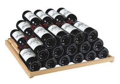 ARTEVINO - Accessoires cave a vin AOHU 1 -