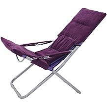 Amazon Fr Chaise Longue Exterieur Ch Air
