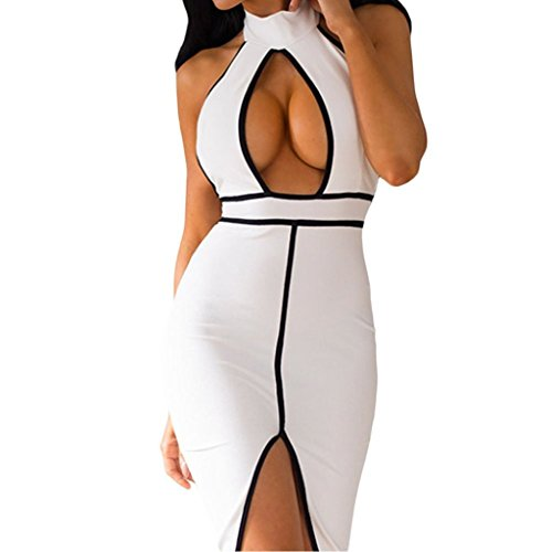 monroe-s-sexy-womens-halter-neck-backless-plunge-party-club-formal-dress