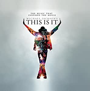 Michael Jackson's This Is It (Extended Version)