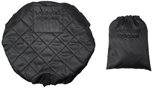 lay-n-go-mini-cosmo-cosmetic-bag-black-by-lay-n-go