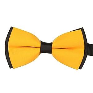 Malloom® Vêtements Mode de Chiot Chat Mignon Chaton Jouets Animal Cravate Enfant Noeud Papillon (10)