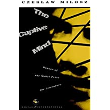 The Captive Mind (Vintage International)