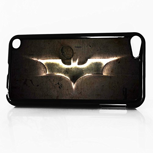(für iTouch 6iPod Touch 6) Phone Case Back Cover-hot0310Batman Super Hero