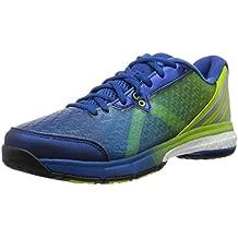 Suchergebnis auf für: Adidas Energy Boost 2 0