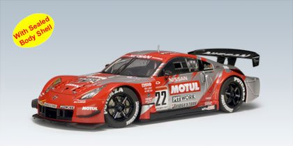 1-18-motor-sports-series-nissan-fairlady-z-z33-04-jgtc-22-motul-japan-import