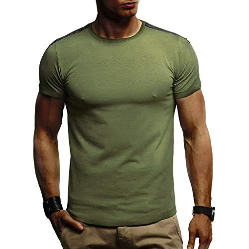 (Tank top Tank top Herren Tank top Damen schwarz Tank top Damen Tank top Damen lang Batman t Shirt Emoji t-Shirt Crop Shirt Crop top weiß Crop top rot Crop Tops Damen Football Shirt)