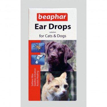 beaphar-canac-ear-drops-cat-dog-6-x-15ml