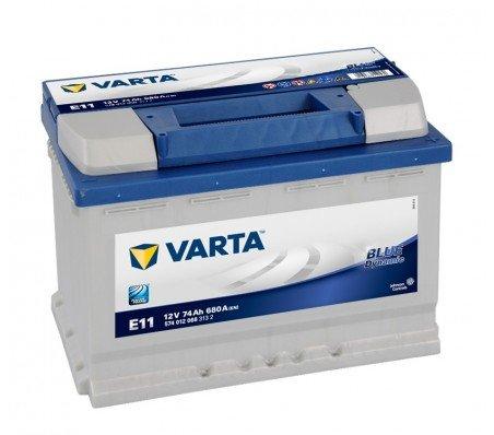 varta-batterie-de-voiture-blue-dynamic-e11-574-012-068-74-ah-680-a-prix-750-eur-consigne