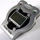 Pure Tone: Digital Metronome Accessoire