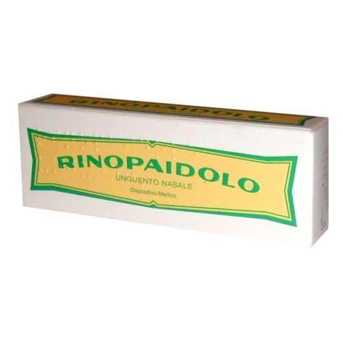 rinopaidolo
