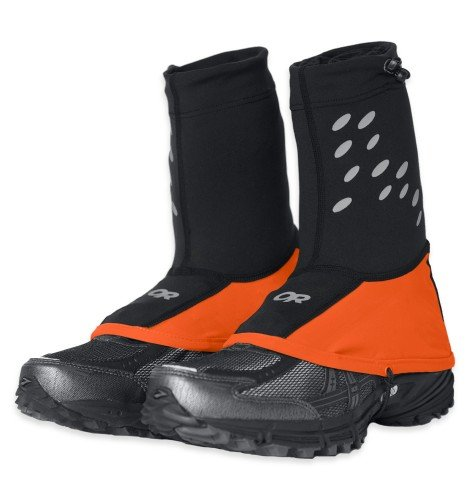 outdoor-research-mens-ultra-trail-gaiters-ember-black-large