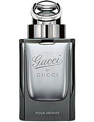 Gucci by Gucci POUR HOMME par Gucci - 90 ml Eau de Toilette Vaporisateur