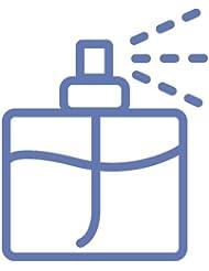 Solid U pour Les Homme Coffret - 100 ml Eau de Parfum Vaporisateur + 50 ml Eau de Parfum Vaporisateur + 120 ml...