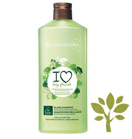 yves-rocher-glanz-shampoo-mit-zitronen-extrakt-und-vitamin-e-glanzendes-haar-eine-geschutzte-umwelt