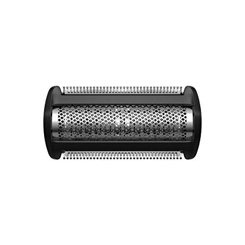 Philips Ersatzscherfolie (geeignet für alle Bodygroom-Modelle der TT20- und BG-Serien TT2000/43)