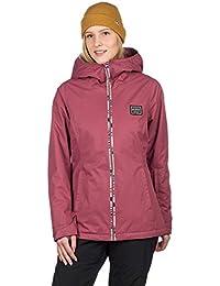 Amazon.es  ropa snowboard - Billabong  Ropa 8f763cf5798