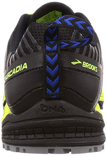 Zoom IMG-2 brooks cascadia 13 scape per