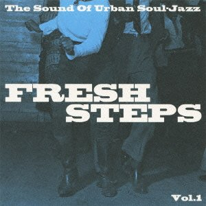 fresh-steps-sounds-of-urban-sl