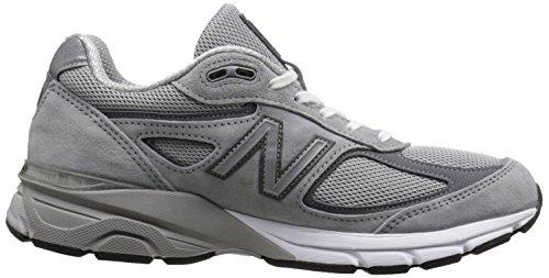 New Balance M 990 D GL4 Cool Grey Grey/Castle Rock