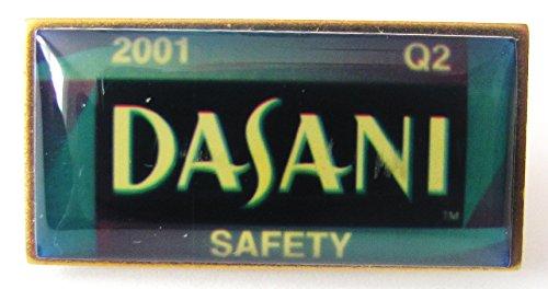 coca-cola-dasani-ausland-pin-26-x-13-mm