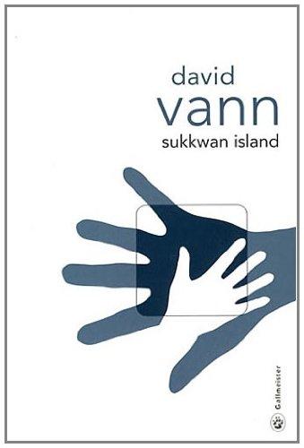 "<a href=""/node/5881"">Sukkwan island</a>"