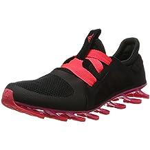 adidas Springblade Nanaya W, Zapatillas de Running Mujer