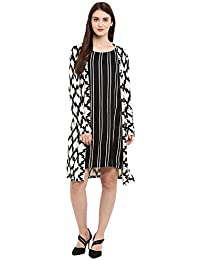 271a867e56 Zima Leto Women s Dresses Online  Buy Zima Leto Women s Dresses at ...
