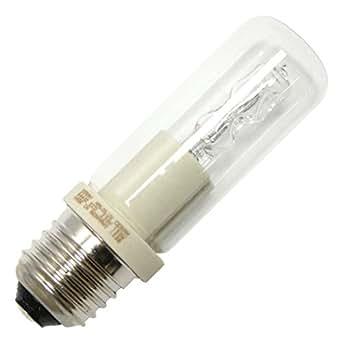 osram halogenlampe halolux ceram 150 watt e27 393869 beleuchtung. Black Bedroom Furniture Sets. Home Design Ideas