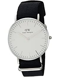 Daniel Wellington Damen-Armbanduhr DW00100260