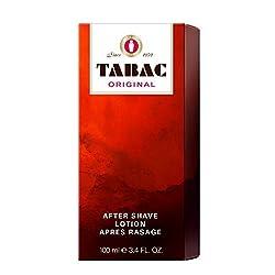 Tabac Original After Shave...