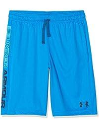 144aaf6fa2b24 Pantaloncini sportivi  Abbigliamento   Amazon.it