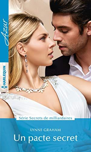 Un pacte secret (Azur)
