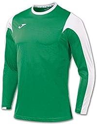 50ea9f814fc9b Amazon.es  camisetas futbol - Mujer  Ropa