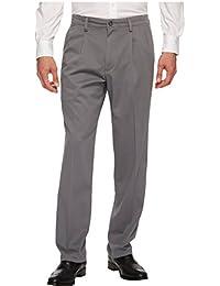 Dockers Men's Easy Khaki Classic Fit Pant D3