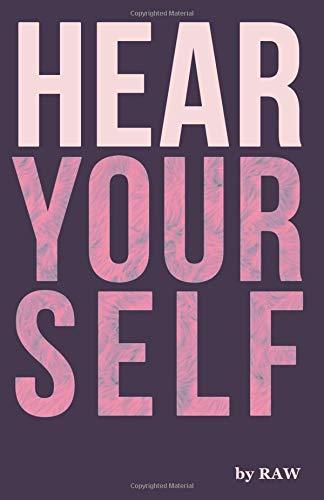 Hear Yourself por Rachel Aston Warren