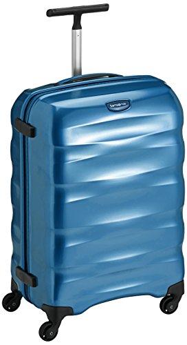 samsonite-valise-engenero-spinner-62-22-62-cm-570-l-cielo-blue-bleu-62114-1207