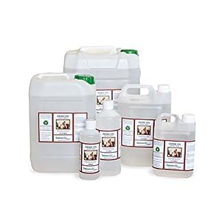 5 Litre 100% Pure Shire Oil (Pig Oil) (5 litres) 1