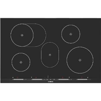 siemens eh875sc11e iq300 kochfeld ceran 81 2 cm