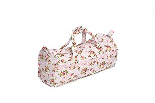 budget-craft-stricktasche-ideal-als-geschenk-pink