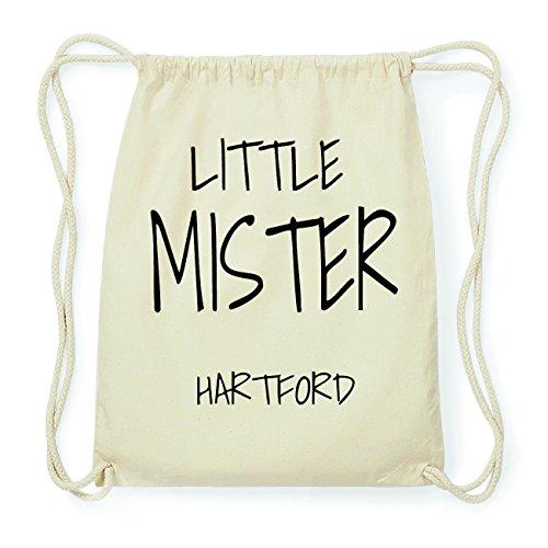 jollify-hartford-hipster-turn-sacchetto-custodia-zaino-in-cotone-colore-naturale-design-little-miste