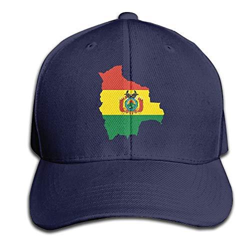 Reghhi Child Dental Hygienist Twill Adjustable Outdoor Peaked Hat Baseball Cap 86 - Pro Style Cotton Twill Cap