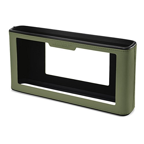 bose-soundlink-iii-cover-olive-green