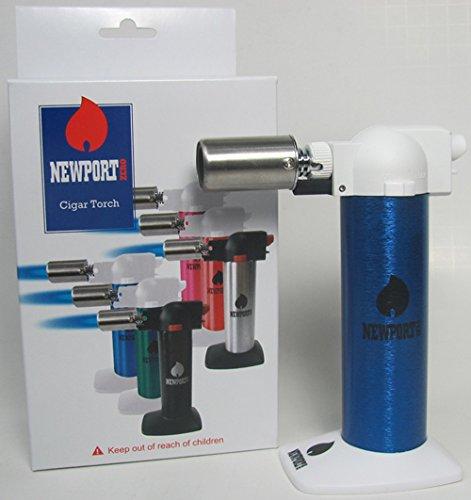 newport-zero-butane-6-cigar-kitchen-chef-torch-lighter-multi-purpose-nbt005