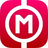 Route Plan – Offline Paris Metro Map & Route Planner