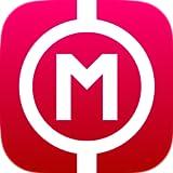 Route Plan - Offline Paris Metro Map & Route Planner