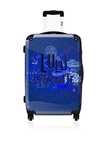 ikase-valigia-liters-410-nero-nero-95751-50-blk-lic-1930-mlt